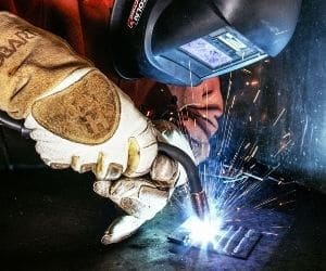 Best Welding Schools in USA