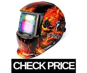 Deko Welding Helmet Price