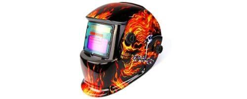 Deko Welding Helmet