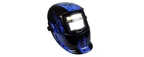 Instapark GX 500S Welding Helmet