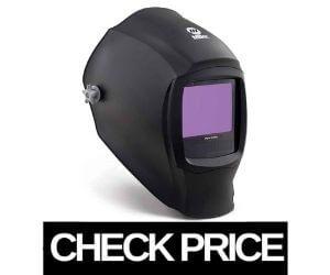 Miller 280045 Welding Helmet Price