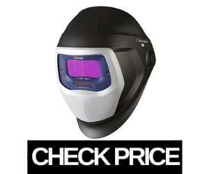 Speedglas 9100V Welding Helmet Price