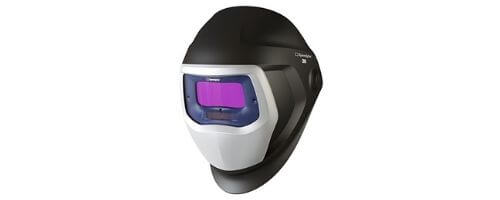 Speedglas 9100V Welding Helmet