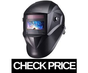 Tacklife PAH04D Welding Helmet Price
