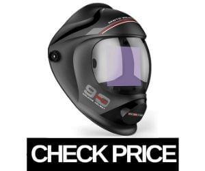 Tekware WH009 Welding Helmet Price