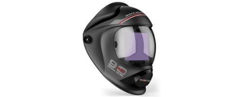 Tekware WH009 Welding Helmet